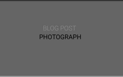 Blog Post 3
